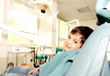 Youth Dental Care