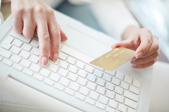 Reloadable Payment Card