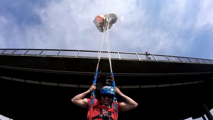CP-BaseJumping