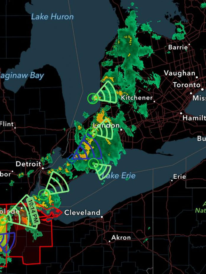 StormTrack-Aug24