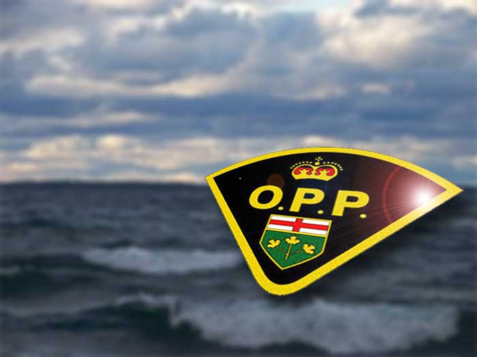 opp-watercrest