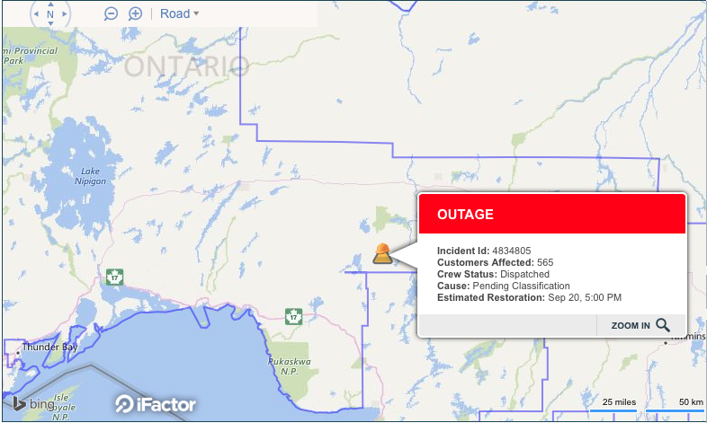 hydroone-outage2